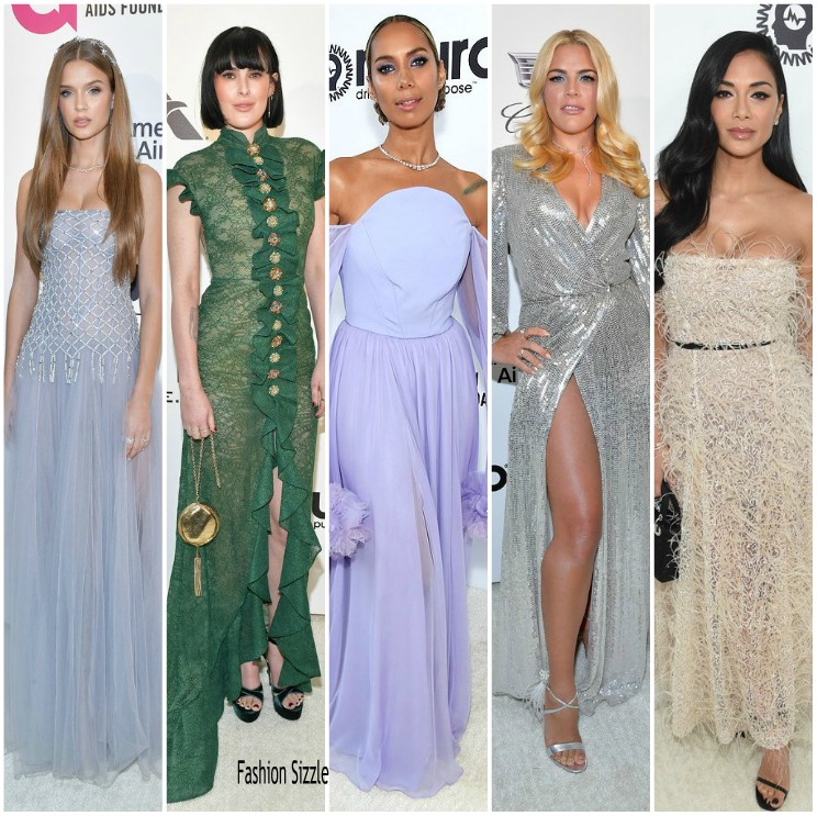 2019-elton-john-foundation-academy-awards-viewing-party