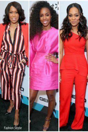 2019-essence-black-women-in-hollywood-awards