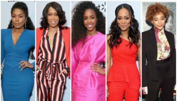 2019-essence-black-women-in-hollywood-awards
