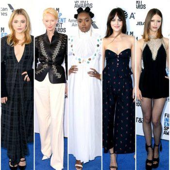 2019-film-independent-spirit-awards
