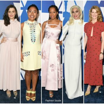 2019-oscars-nominees-luncheon-redcarpet