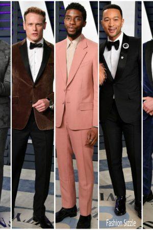 2019-vanity-fair-oscar-party-menswear