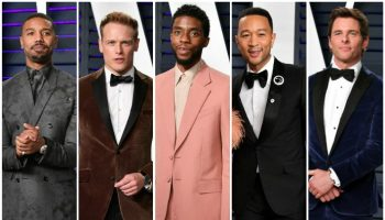 2019-vanity-fair-oscar-party-menswear