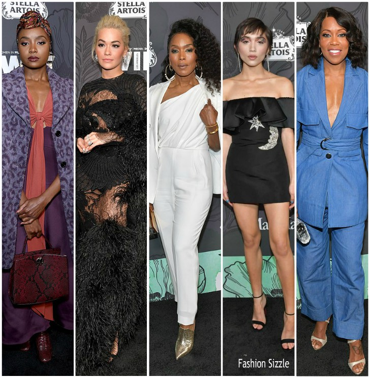 2019-women-in-film-oscar-nominees-party