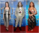 2019 Writers Guild Awards L.A. Ceremony