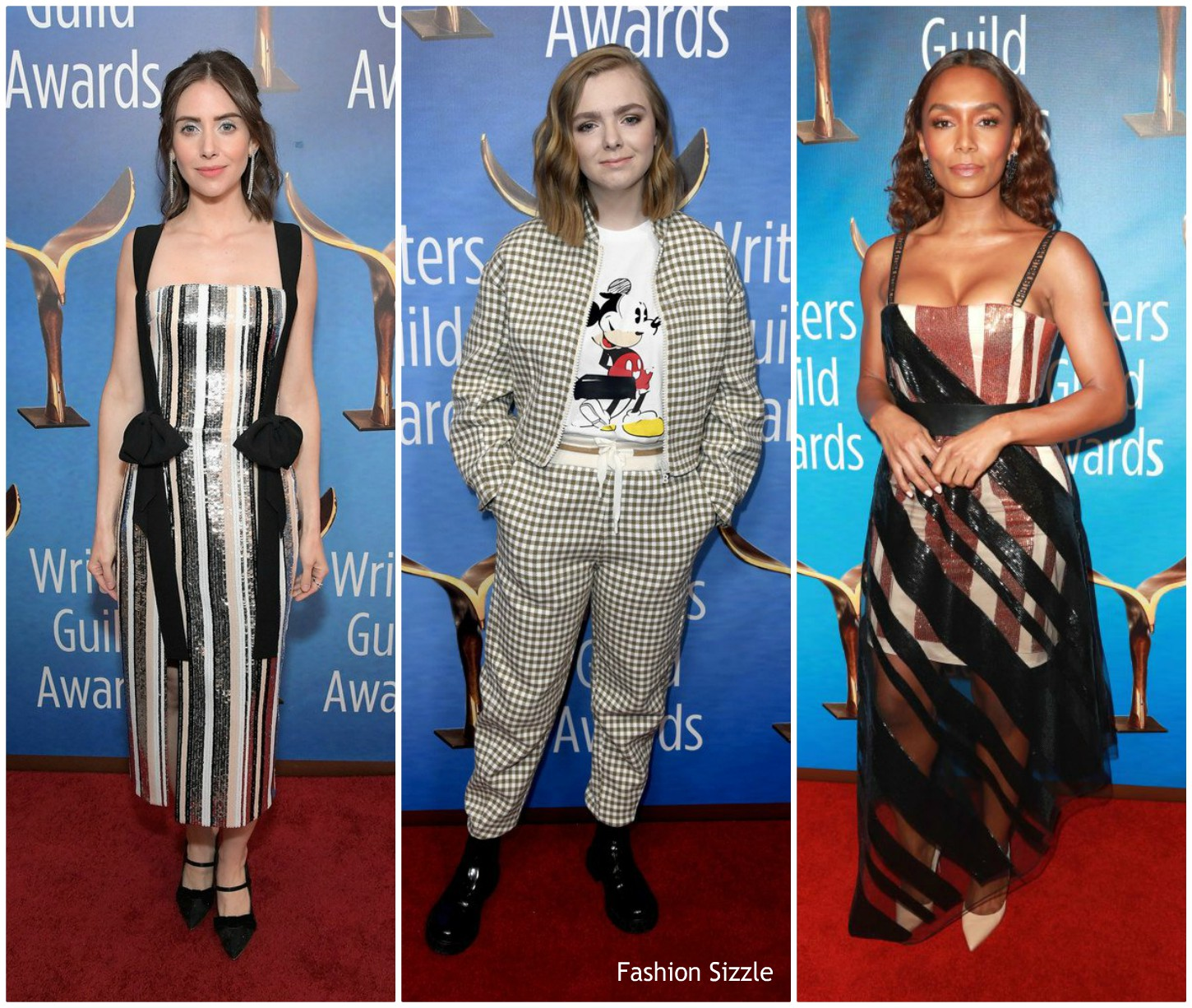 2019-writers-guild-awards-la-ceremony