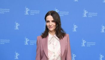 juliette-binoche-in-gucci-@-'who-you-think-i-am'-berlin-international-film-festival-photocall