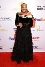Susan L. Taylor @ Her  4th Annual For The Love Of Our Children Gala In New York