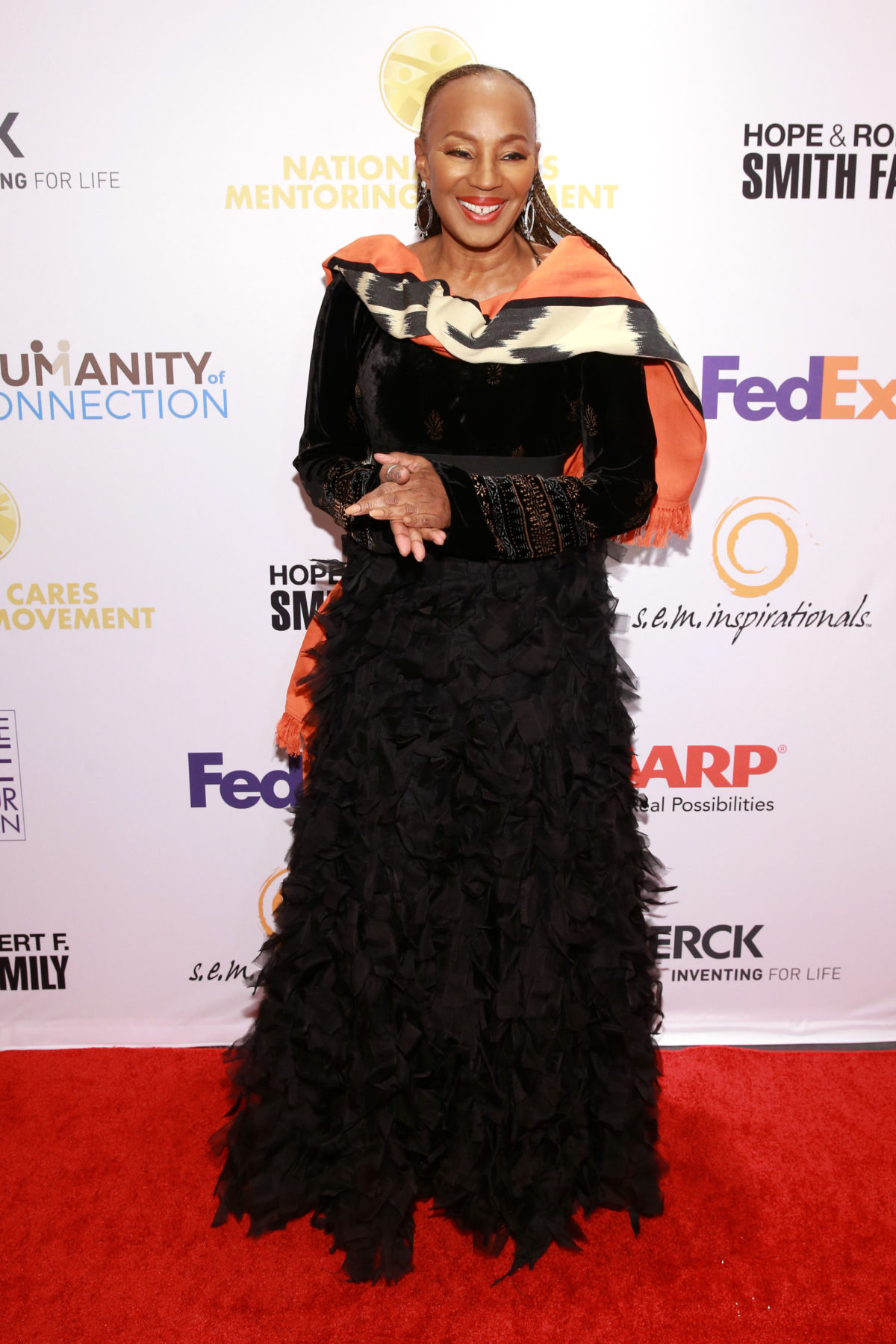 susan-l-taylor-@-her-4th-annual-for-the-love-of-our-children-gala-in-new-york