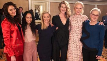 'big-little-lies'-hbo-winter-tca-2019