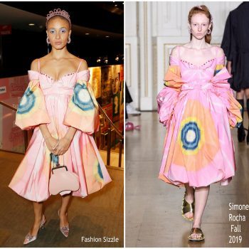 adwoa-aboah-in-simone-rocha-naked-heart-foundations-fund-fair