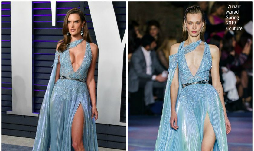 alessandra-ambrosio-in-zuhair-murad-couture-2019-vanity-fair-oscar-party