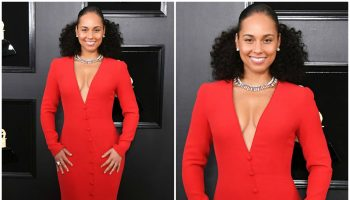 alicia-keys-in-giorgio-armani-2019-grammy-awards