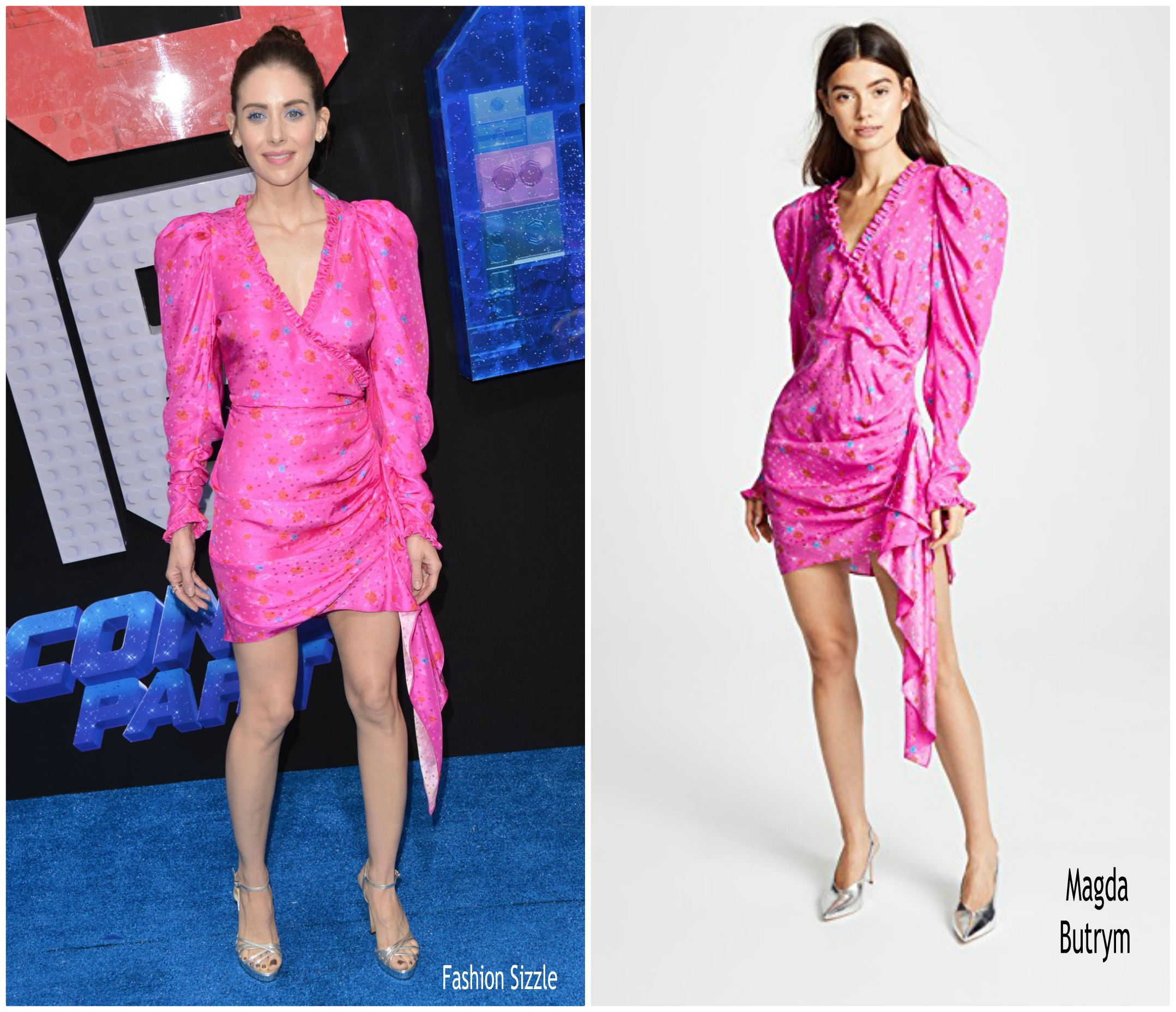 alison-brie-in-magda-butrym-the-lego-movie-2-the-second-part-la-premiere