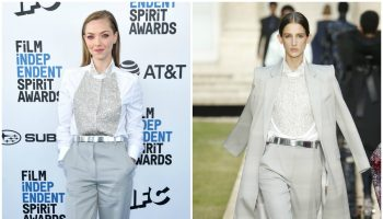 amanda-seyfried-in-givenchy-haute-couture–2019-film-independent-spirit-awards