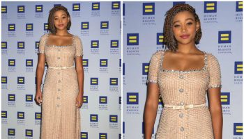 amandla-stenberg-in-miu-miu-human-rights-campaign-2019