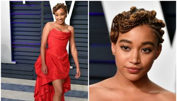 amandla-stenberg-in-vivienne-westwood-2019-vanity-fair-oscar-party