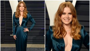 amy-adams-in-alexandre-vauthier-2019-vanity-fair-oscar-party