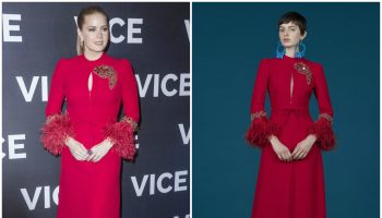 amy-adams-in-andrew-gn-vice-paris-premiere