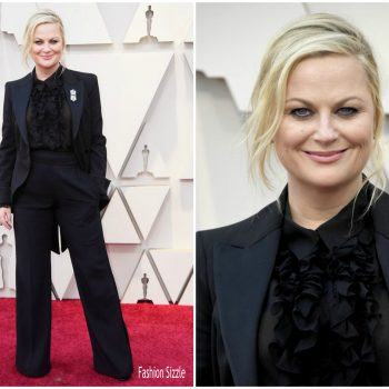 amy-poehler-in-alberta-ferretti-limited-edition-2019-oscars