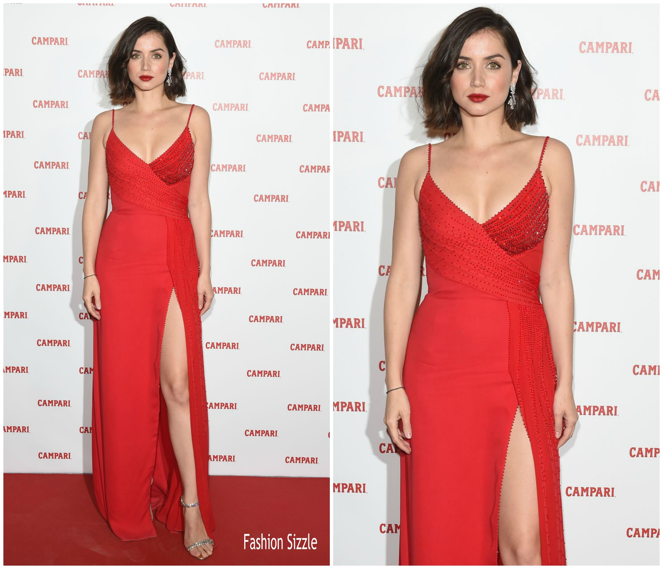 ana-de-armas-in-versace-campari-red-diaries-2019-premiere-event