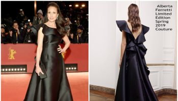 andie-macdowell-in-alberta-ferretti-limited-edition-the-kindness-of-strangers-berlinale-film-festival-premiere