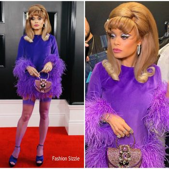 andra-day-in-cheng-huai-chuang-2019-grammy-awards