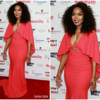angela-bassett-in-greta-constantine-womans-day-celebrates-16th-annual-red-dress-awards