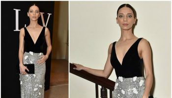 angela-sarafyan-in-monique-lhuillier-learning-lab-ventures-2019-gala