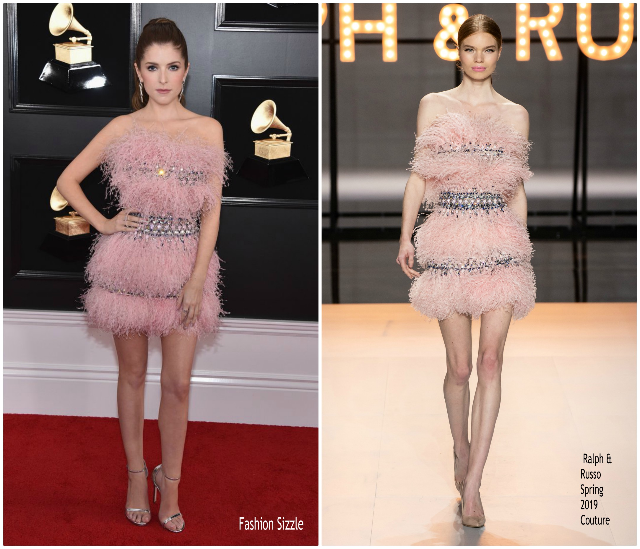 anna-kendrick-in-ralph-russo-couture-2019-grammy-awards