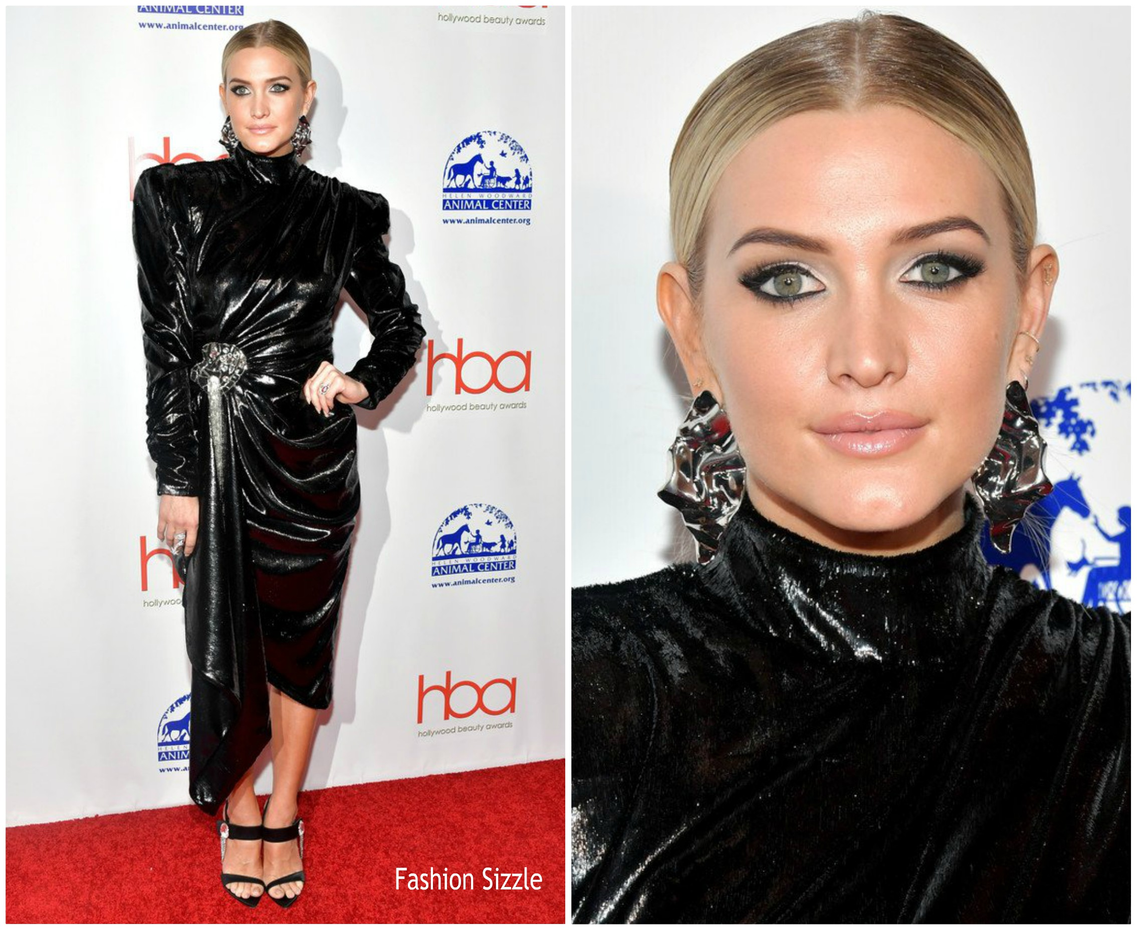 ashlee-simpson-in-galia-lahav-2019-hollywwod-beauty-awards