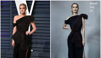 ashlee-simpson-ross-in-maticevski-2019-vanity-fair-oscar-party