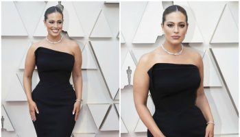 ashley-graham-in-zac-posen-2019-oscars
