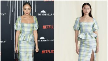 ashley-madekwe-in-markarian-premiere-of-netflixs-the-umbrella-academy