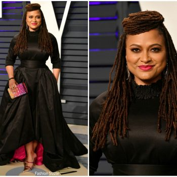 ava-duvernay-in-jason-bolden-x-harbison-2019-vanity-fair-oscar-party