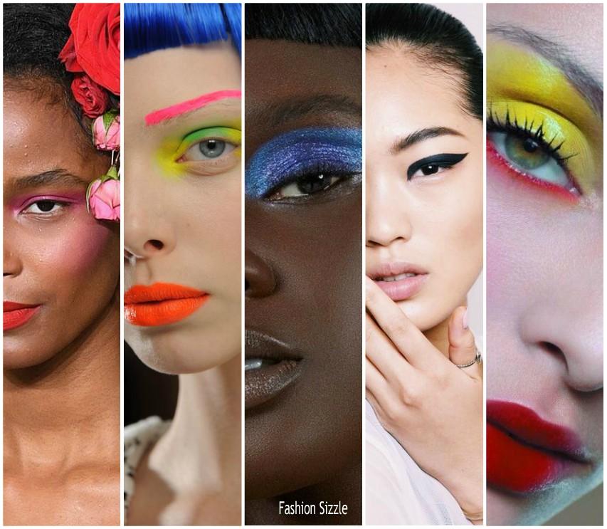 beauty-fashion-week-nyfw