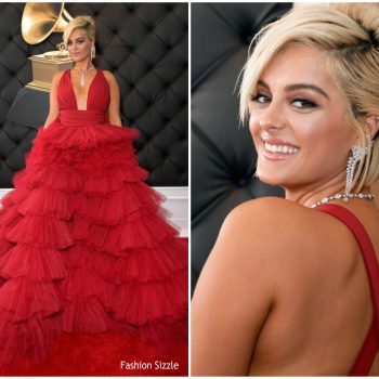 bebe-rexha-in-monsoori-2019-grammy-awards