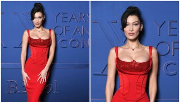 bella-hadid-in-versace-bvlgari-b-zero1-xx-anniversary-global-launch