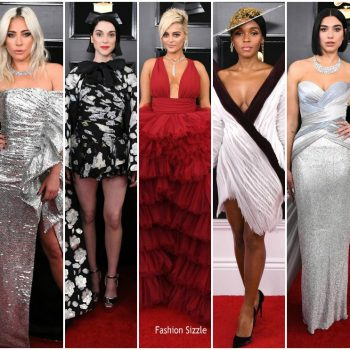 best-dressed-2019-grammy-awards
