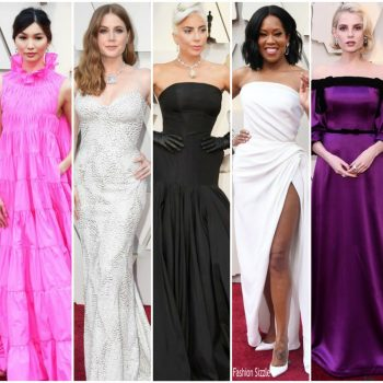 best-dressed-2019-oscars-