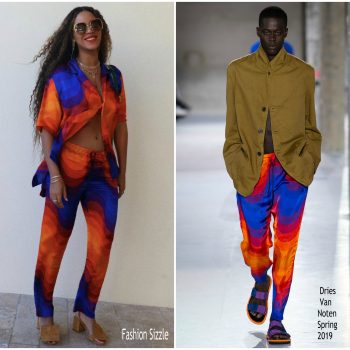 beyonce-knowles-in-dries-van-noten-instagram-pic