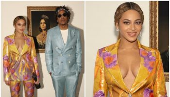 beyonce-knowles-in-peter-pilotto-for-2019-brit-awards acceptance