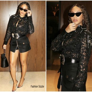 beyonce-knowles-in-saint-laurent-instagram-pic