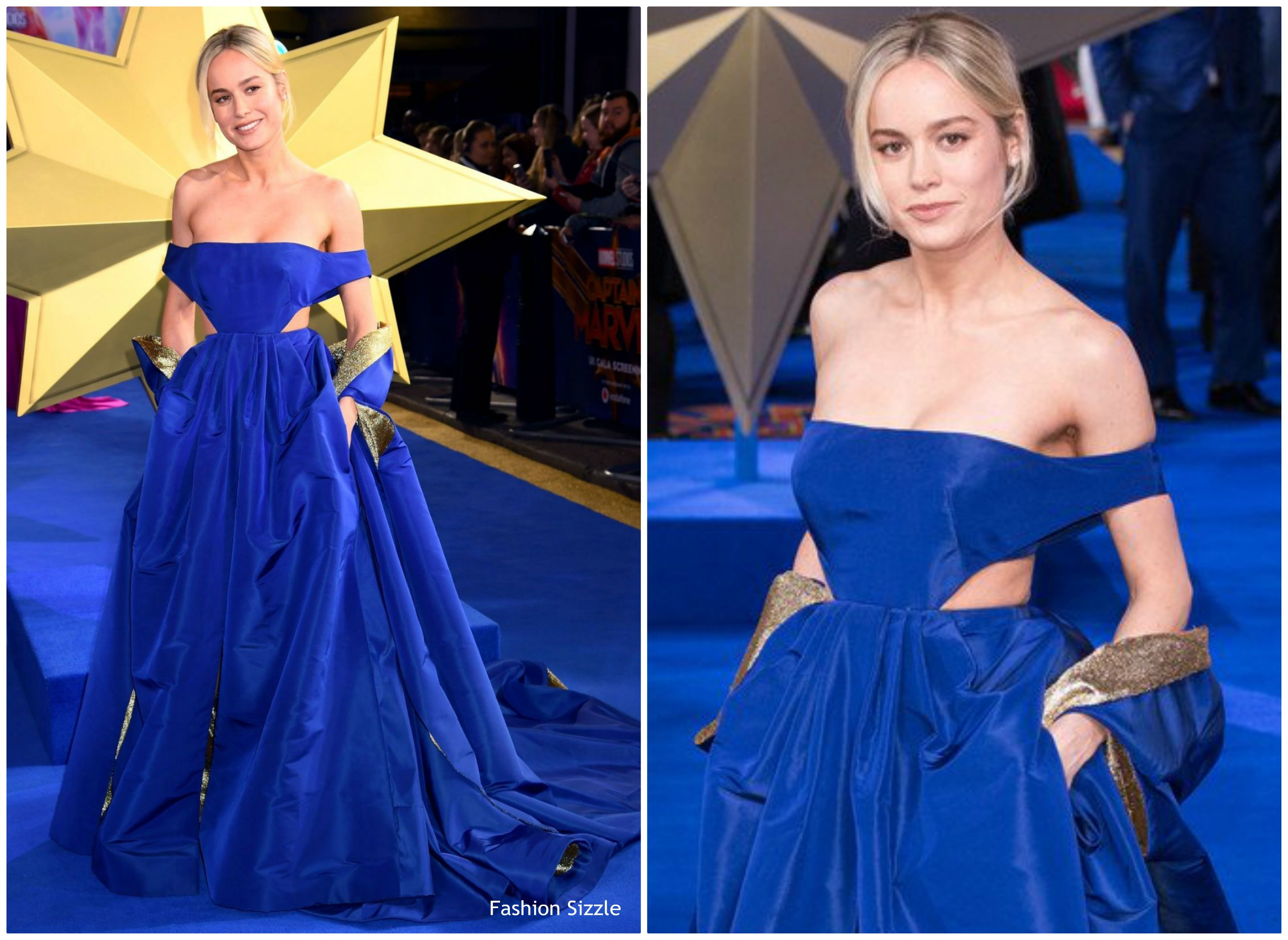 brie-larson-in-valentino-haute-courtue-captain–marvel-london-premiere