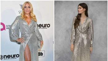 busy-philipps-in-jenny-packman-2019-elton-john-aids-foundation-academy-awards-viewing-party