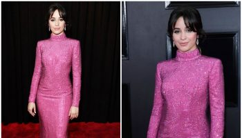 camila-cabello-in-armani-prive-2019-grammy-awards