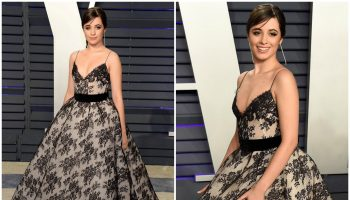 camila-cabello-in-monique-lhuillier-2019-vanity-fair-oscar-party