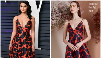camila-mendes-in-lela-rose-2019-vanity-fair-oscar-party