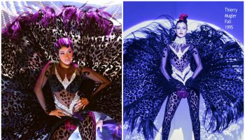 cardi-b-performs-in-vintage-thierry-mugler-2019-grammy-awards