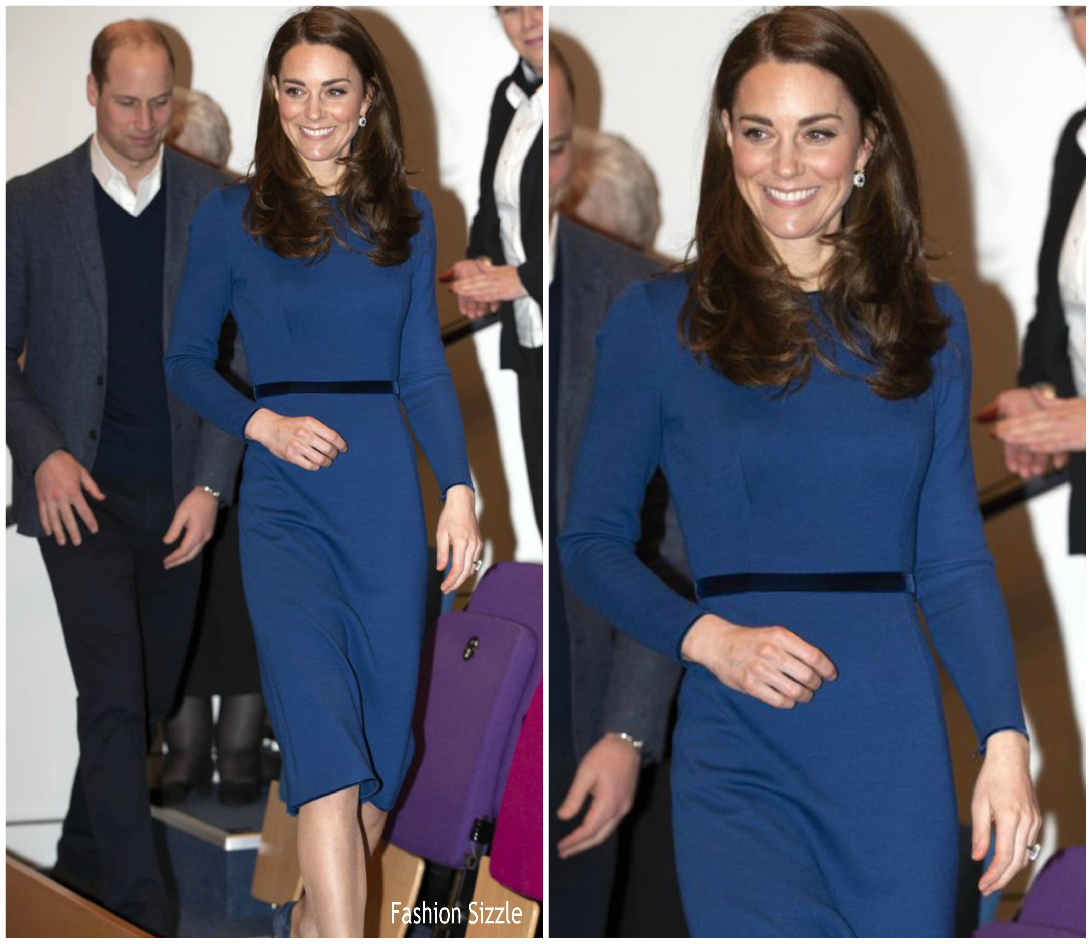catherine-duchess-of-cambridge-duchess-of-cambridge-in-jenny-packham-cinemagic-visit-